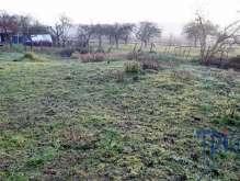 Land for sale, 535 m² foto 3