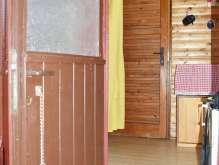Cottages for sale, 15 m² foto 3