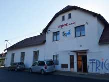 Commercial space for sale, Manufacture, 1170 m² foto 3