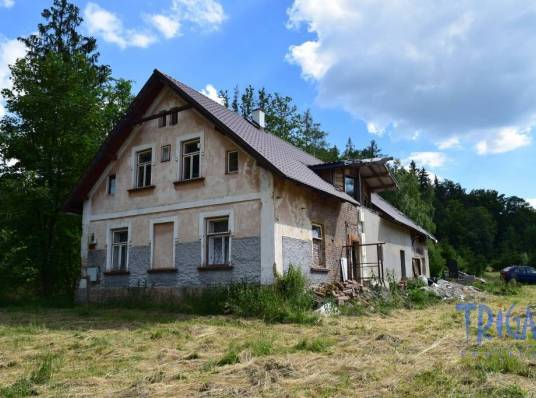 House for sale, 200 m²