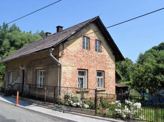 House for sale, 100 m²