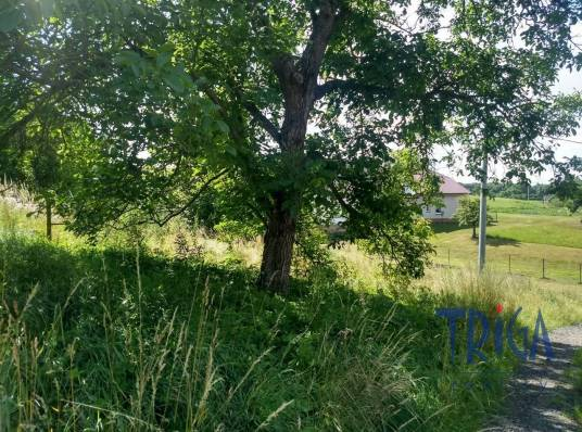 Land for sale, 3311 m²
