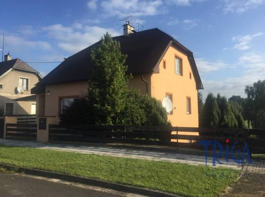 House for sale, 255 m²