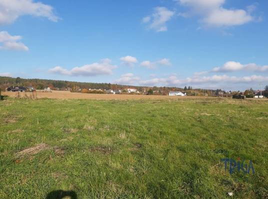 Land for sale, 944 m²