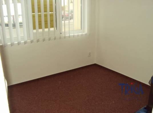 Commercial space for rent, Offices, 6 m²