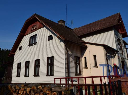 House for sale, 220 m²