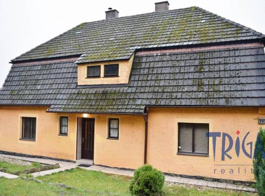 House for sale, 120 m²
