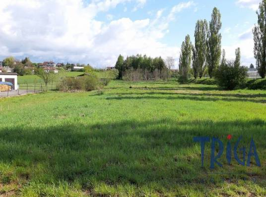 Land for sale, 5699 m²