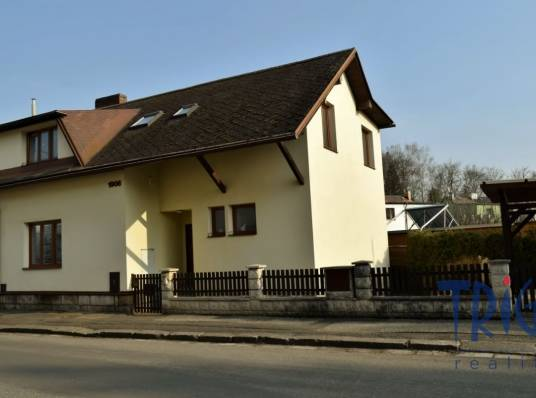 House for sale, 111 m²